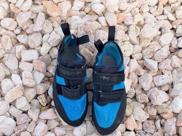 RCC Store Mad Rock Drifter Climbing Shoe