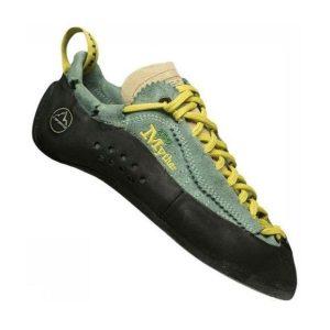 RCC Store La Sportiva Mythos Eco Women Climbing Shoe