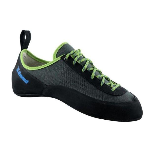 RCC Store Simond Rock Climbing Shoe